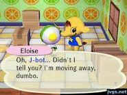 Eloise3