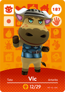 File:Amiibo 187 Vic.png