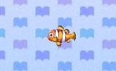 File:Clown fish encyclopedia (New Leaf).jpg