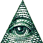 File:Emote illuminati.png