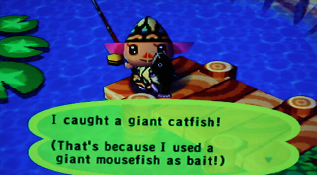 File:Giant Catfish PG.jpg