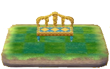 File:FairyBench.png
