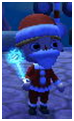 File:Blue glow wand.png