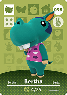 File:Amiibo 093 Bertha.png