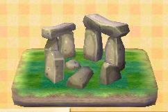 File:PWP - Stonehenge.png