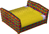 File:Cabana bed colorful.png