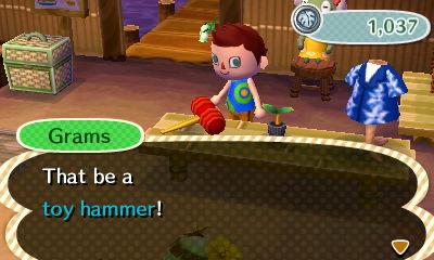File:Toy hammer new leaf.jpg