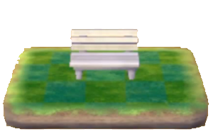 File:Plastic bench.png