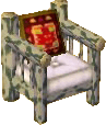 File:Cabin patchy tree armchair.png