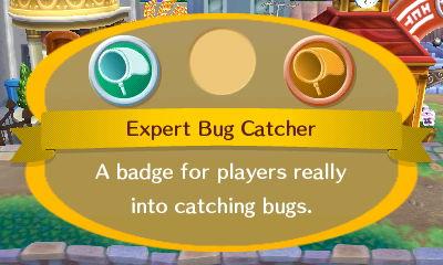 File:NL-ExpertBugCatcher.jpg