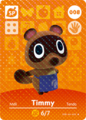 Amiibo 008 Timmy.png