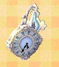 File:Princess Clock.png