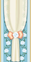 File:Wallpaper princess wall.png