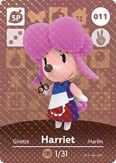 File:Amiibo 011 Harriet.png