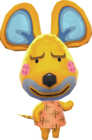 File:Limberg - Animal Crossing New Leaf.png