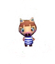 File:Peggy in game DNM E+.png