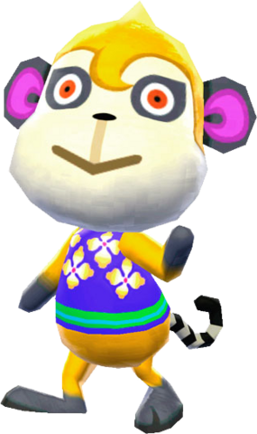 File:Tammi NewLeaf Official.png