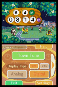 File:Animal Crossing Clock 2.jpg