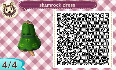 File:Shamrockdress4.JPG