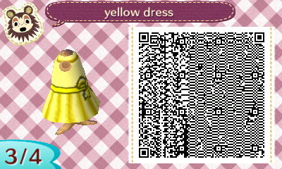 File:Yellowdress3.JPG