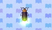 File:Firefly encyclopedia (New Leaf).jpg