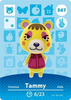 File:Amiibo 347 Tammy.png