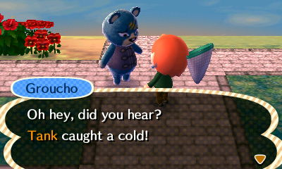 File:Groucho Informing a Sick Villager.JPG