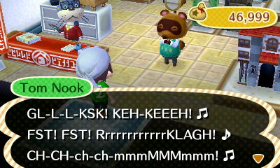 File:Singing Nook.JPG