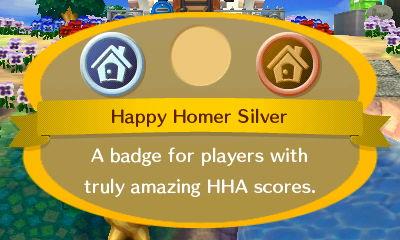 File:NL-HappyHomerSilver.jpg
