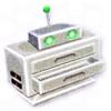 File:Robo-Dresser.jpg