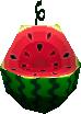 File:Watermelonchairgc.png