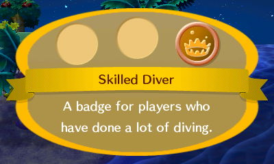 File:ACNLSkilledDiverBadge.JPG