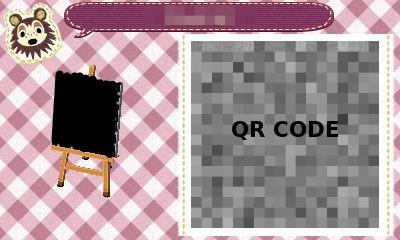 File:Censored-qr.jpeg