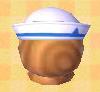 File:Sailor's Hat.JPG