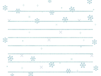 File:Snowy-paper.png