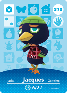 File:Amiibo 370 Jacques.png