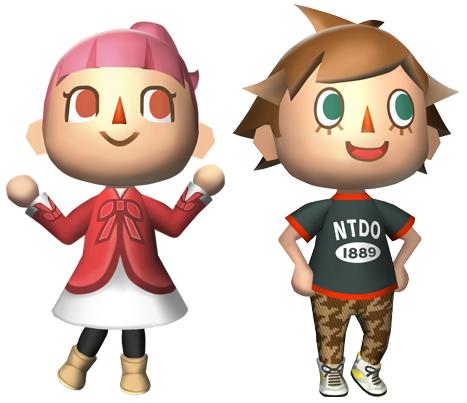 Cool Player Animal Crossing Wiki Fandom Powered By Wikia Short Hairstyles Gunalazisus