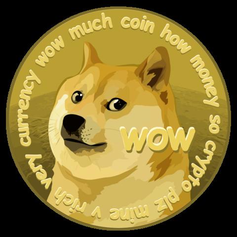 File:Emote dogecoin.png
