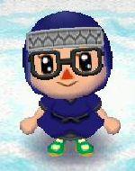File:Ninja look.jpg