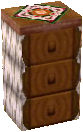 File:Cabin birch tree dresser.png
