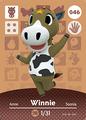 Amiibo 046 Winnie.png