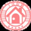 Logo-HappyRoomAcademy