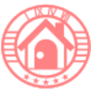 File:Logo-HappyRoomAcademy.png