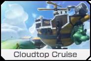 File:MK8- Cloudtop Cruise.PNG