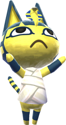 File:Ankha NewLeaf Official.png