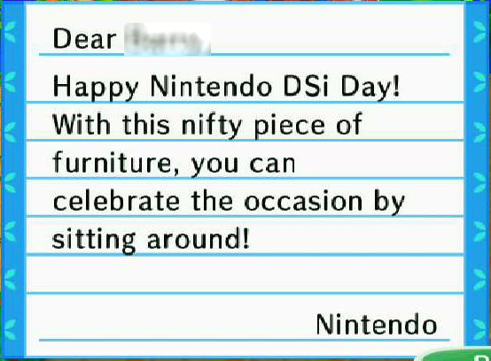 File:NintendoDSiLetter.jpg