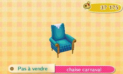 File:Pave chair.jpg
