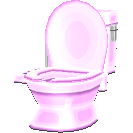 File:Supertoiletcf.png