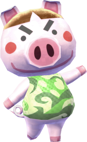File:Truffles NewLeaf Official.png