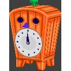 File:Spookyclockcf.png